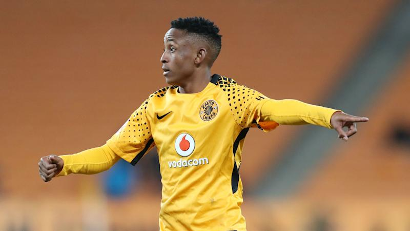 How Essien convinced ex-Kaizer Chiefs midfielder Ekstein to join Sabail FK