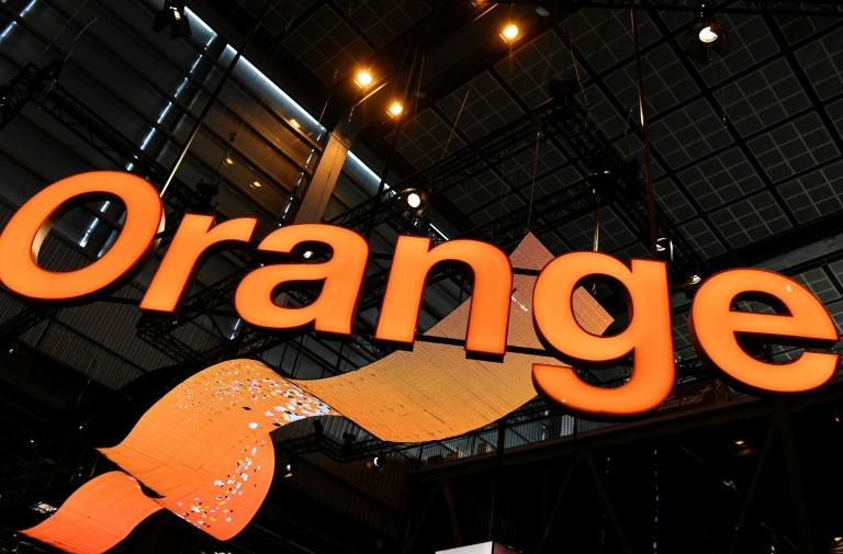 Orange won't use Huawei in France, but maybe elsewhere