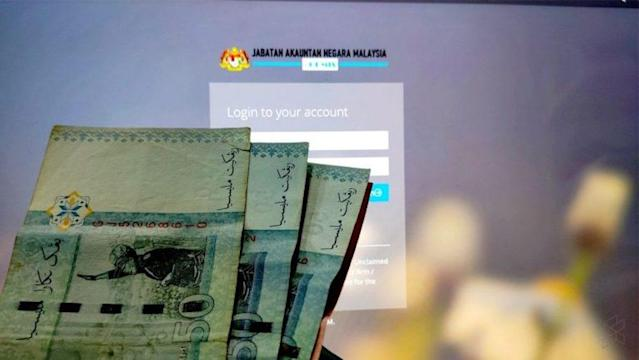 Do You Have Unclaimed Monies You Can Now Check Online