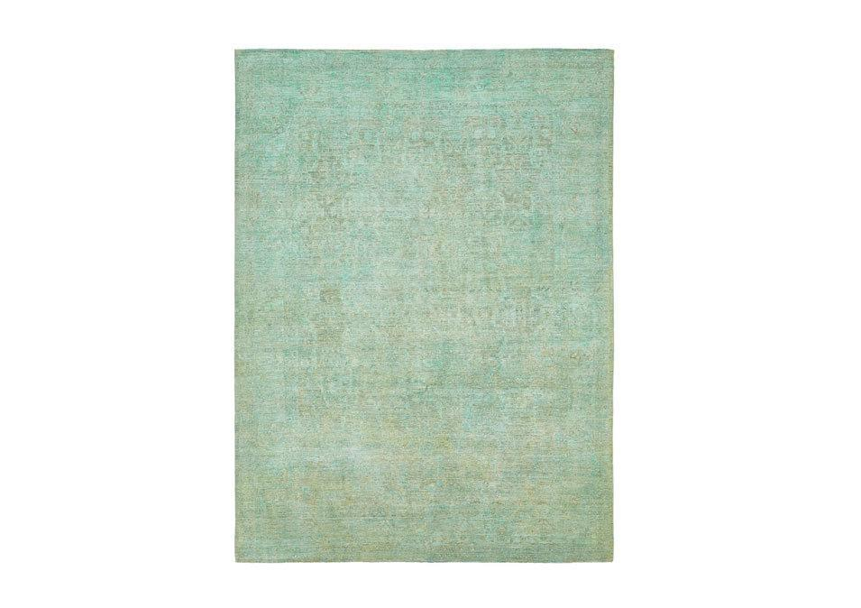 """<p>Black Friday & Cyber Monday: <br>Take 20% off all regular and sale priced rugs and carpets. Take 20% off regular priced furniture, mirrors, and lighting with the code, """"GRATEFUL"""" <br>When: 11/24 – 11/30<br>Where: In-store and <a href=""""http://www.abchome.com/"""" rel=""""nofollow noopener"""" target=""""_blank"""" data-ylk=""""slk:Online"""" class=""""link rapid-noclick-resp"""">Online </a></p><p>Color Reform Spectrum Overdyed Rug 9'1""""x12'2"""", $7,100, <a href=""""http://www.abchome.com/shop/carpet-rugs/color-reform-spectrum-overdyed-rug-9-1-x12-2-1434196"""" rel=""""nofollow noopener"""" target=""""_blank"""" data-ylk=""""slk:abchome.com"""" class=""""link rapid-noclick-resp"""">abchome.com</a><br><br></p>"""