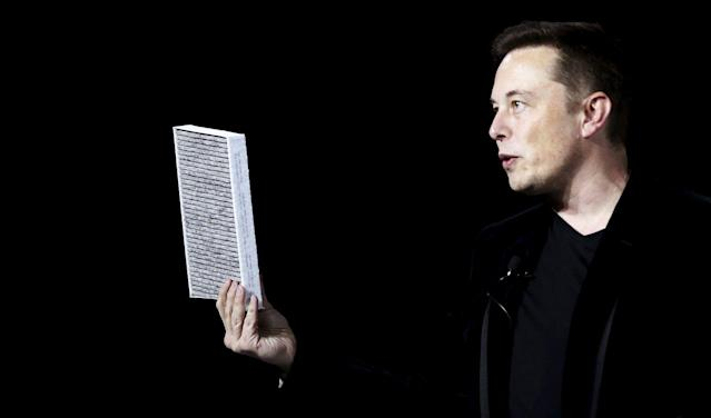 As a teenager, Elon Musk read 14 books per week. At peak Olympic training, Michael Phelps spent six hours in the pool every day. Before they invaded America, The Beatles played eight-hour nonstop gigs in Germany, multiple nights a week. Practice, so they say, makes perfect. And according to author Malcom Gladwell, 10,000 hours of…
