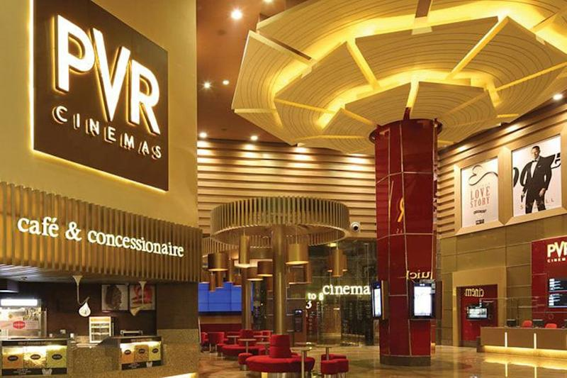 Cinema Halls Likely To Open In India Mid-July, Predicts Ajay Bijli of PVR Cinemas