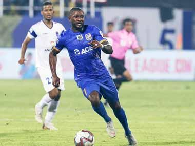 ISL 2018, Delhi Dynamos FC vs Mumbai City FC, Highlights: Mumbai get the better of hosts in high-scoring fixture