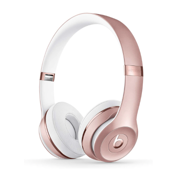 """<p><strong>Beats by Dr. Dre</strong></p><p>amazon.com</p><p><strong>$119.00</strong></p><p><a href=""""https://www.amazon.com/dp/B07YVYZ8T5?tag=syn-yahoo-20&ascsubtag=%5Bartid%7C10049.g.8274845%5Bsrc%7Cyahoo-us"""" rel=""""nofollow noopener"""" target=""""_blank"""" data-ylk=""""slk:Shop Now"""" class=""""link rapid-noclick-resp"""">Shop Now</a></p><p>Quality headphones are v important in a teenager's life! She can use these bbs to concentrate on schoolwork, prep for a game, or just relax and jam out to some tunes.</p>"""