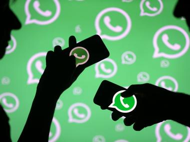 France is building a rival WhatsApp-like messenger service to minimise the risk of data breaches
