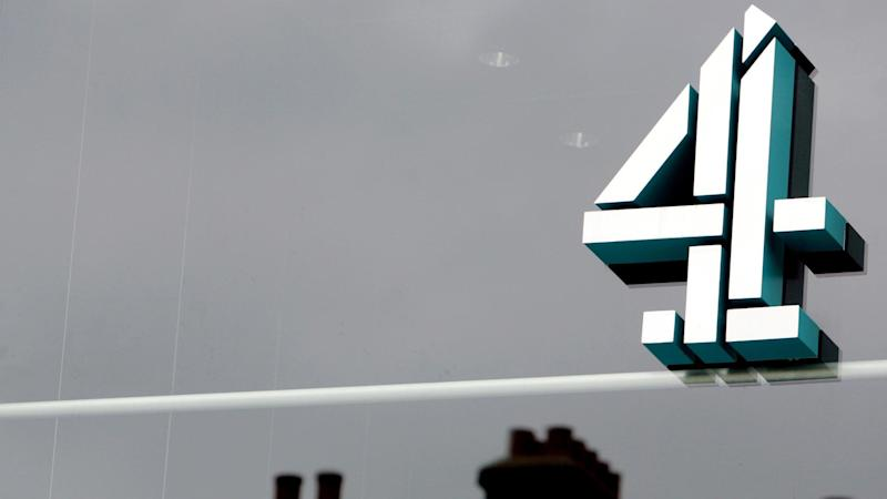 Children to be tested for unconscious racial bias in new Channel 4 series
