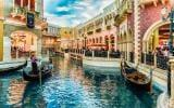 The Venetian Las Vegas, United States