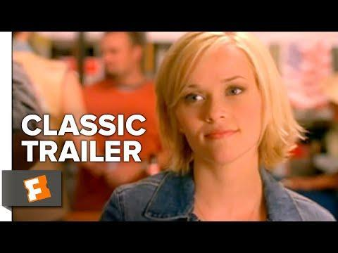 """<p>We can debate all day whether Reese Witherspoon makes the right decision at the end of this movie (hey, it's tough to escape your hometown), we can all agree that her performance is completely charming—and that there's enough fall foliage in this thing to make a forest blush.</p><p><a class=""""link rapid-noclick-resp"""" href=""""https://www.amazon.com/Sweet-Home-Alabama-Reese-Witherspoon/dp/B0060DY6TC/?tag=syn-yahoo-20&ascsubtag=%5Bartid%7C2141.g.33512165%5Bsrc%7Cyahoo-us"""" rel=""""nofollow noopener"""" target=""""_blank"""" data-ylk=""""slk:Stream Now"""">Stream Now</a></p><p><a href=""""https://www.youtube.com/watch?v=E2ySMc4iT04"""" rel=""""nofollow noopener"""" target=""""_blank"""" data-ylk=""""slk:See the original post on Youtube"""" class=""""link rapid-noclick-resp"""">See the original post on Youtube</a></p>"""