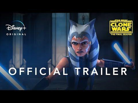 """<p>For any fan of the <em>Star Wars </em>movies, <em>The Clone Wars </em>picks up right in between the stories you saw on the big screen in the early aughts (or, more likely, rewatched on your TV about 100 times, despite all the bad acting and corny dialogue). <em>Clone Wars </em>feels distinctly <em>Star Wars </em>despite being animated. Between creating new heroes (like Ahsoka Tano) and reviving old foes (Darth Maul), <em>Clone Wars </em>is a fun ride in a galaxy far, far away. </p><p><a class=""""link rapid-noclick-resp"""" href=""""https://go.redirectingat.com?id=74968X1596630&url=https%3A%2F%2Fwww.disneyplus.com%2Fseries%2Fstar-wars-the-clone-wars%2F1wYXzjabXGVZ&sref=https%3A%2F%2Fwww.menshealth.com%2Fentertainment%2Fg32380506%2Fbest-animated-series%2F"""" rel=""""nofollow noopener"""" target=""""_blank"""" data-ylk=""""slk:STREAM IT HERE"""">STREAM IT HERE</a><br></p><p><a href=""""https://www.youtube.com/watch?v=ZLW2jkd6E7g"""" rel=""""nofollow noopener"""" target=""""_blank"""" data-ylk=""""slk:See the original post on Youtube"""" class=""""link rapid-noclick-resp"""">See the original post on Youtube</a></p>"""