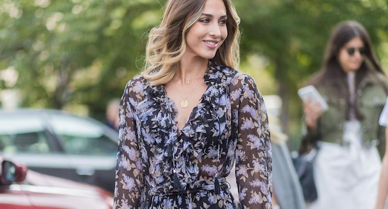 Amazon has a vast array of summer dresses to keep you looking stylish and cool as the weather heats up. (Getty Images)