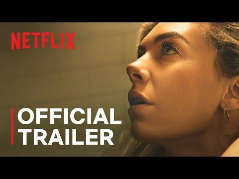"""<p><strong>Stream now on Netflix</strong></p><p>OK so Pieces of a Woman is actually a film drama rather than a TV series, but it's still worth mentioning because of Vanessa Kirby's incredible performance as a new mother grieving for her baby. Her first film role since playing Princess Margaret in The Crown will stay with you long after the credits roll.</p><p><a href=""""https://www.youtube.com/watch?v=1zLKbMAZNGI"""" rel=""""nofollow noopener"""" target=""""_blank"""" data-ylk=""""slk:See the original post on Youtube"""" class=""""link rapid-noclick-resp"""">See the original post on Youtube</a></p>"""