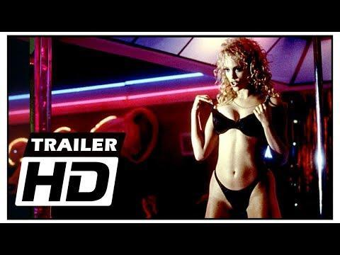 """<p>Gina Gershon understood the unique camp appeal of <em>Showgirls </em>long before the rest of us.</p><p><a class=""""link rapid-noclick-resp"""" href=""""https://www.amazon.com/Showgirls-Kyle-MacLachlan/dp/B00SZHE8MG?tag=syn-yahoo-20&ascsubtag=%5Bartid%7C2139.g.36570036%5Bsrc%7Cyahoo-us"""" rel=""""nofollow noopener"""" target=""""_blank"""" data-ylk=""""slk:Stream it here"""">Stream it here</a></p><p><a href=""""https://www.youtube.com/watch?v=e6XdqEuH3FU"""" rel=""""nofollow noopener"""" target=""""_blank"""" data-ylk=""""slk:See the original post on Youtube"""" class=""""link rapid-noclick-resp"""">See the original post on Youtube</a></p>"""
