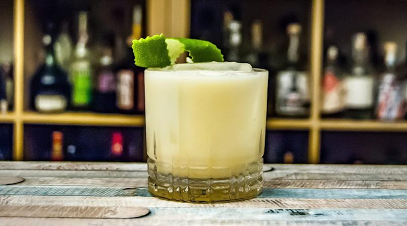 National Margarita Day 2020: Here's Why We Have a Day for the Cocktail