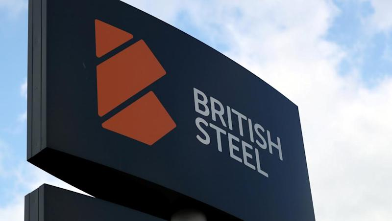British Steel collapses after failing to secure govt bailout