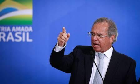 Paulo Guedes.jpg