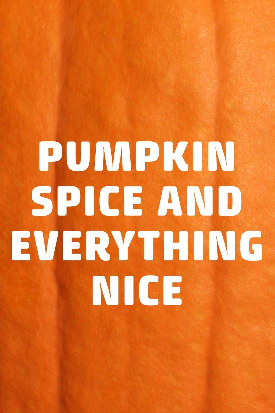 """<p>Love <a href=""""https://www.countryliving.com/food-drinks/recipes/a44773/how-to-make-pumpkin-pie-spice/"""" rel=""""nofollow noopener"""" target=""""_blank"""" data-ylk=""""slk:pumpkin spice"""" class=""""link rapid-noclick-resp"""">pumpkin spice</a> a latte? Then go for this!</p>"""