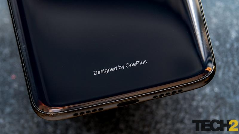 OnePlus 5G smartphone to go on sale in Finland in association with Elisa