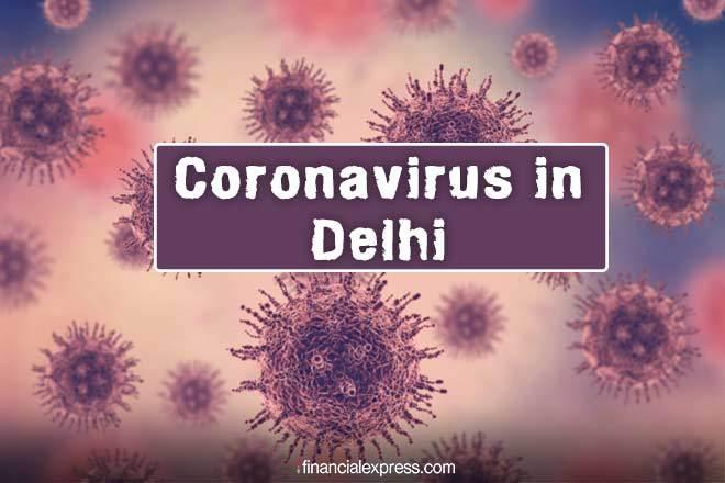 The Government of India has issued helpline number +91-11-23978046 for coronavirus related complaints.