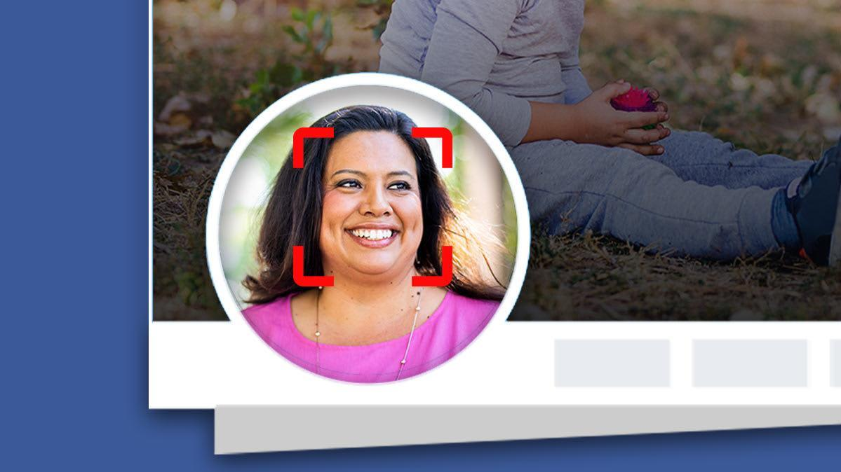 Facebook Updates Facial Recognition Settings After CR