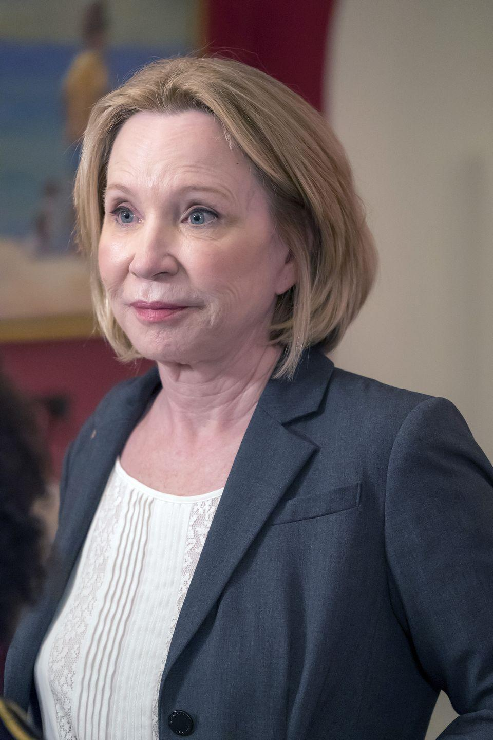 <p>After <em>Friends</em>, Debra went on to star as Kitty Foreman in <em>That 70's Show</em>. Most recently, the actress had a guest role on <em>This is Us. </em></p>