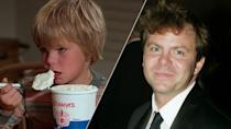 <p>The youngest Oscar nominee ever was an 8 year-old Justin Henry for his role as Dustin Hoffman and Meryl Streep's son in the custody drama <i>Kramer vs. Kramer</i> (SPOILER ALERT: Kramer wins). He made a few films afterwards, like the John Hughes classic <i>Sixteen Candles</i>, but work soon dried up and so at the turn of the century, Henry retrained as a 'Digital Media Professional'. He's currently a Platform Director at AOL. </p>