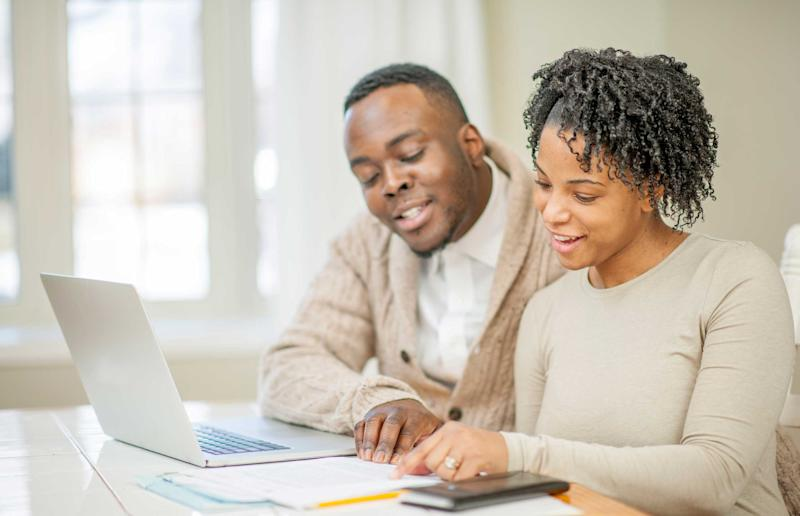 10 Ways to Get a Loan With Bad Credit