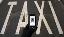 """<p><span>#8 Despite widespread contempt, Uber continued its plans of domination in Canada. <a href=""""https://ca.news.yahoo.com/blogs/dailybrew/uber-facing-a-rough-ride-in-canada-and-abroad-190915999.html"""" data-ylk=""""slk:While Edmonton taxi drivers protested in light of city council plans;outcm:mb_qualified_link;_E:mb_qualified_link;ct:story;"""" class=""""link rapid-noclick-resp yahoo-link"""">While Edmonton taxi drivers protested in light of city council plans</a> to impose a vehicle-for-hire bylaw the Insurance Board of Canada pushed some provinces to allow ride-sharing coverage. In Toronto, council asked city staff to develop new rules to include ridesharing amongst taxi bylaws signaling a collective realization that ejecting Uber from Canada is a sisyphean task. </span></p>"""