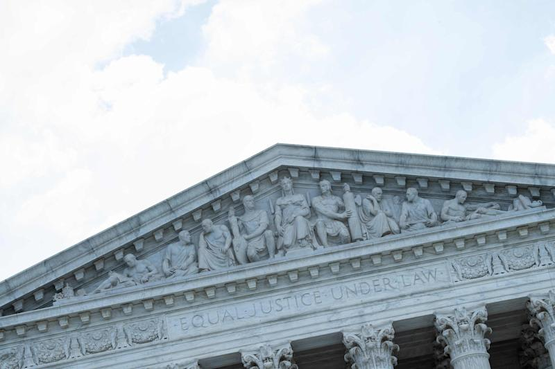 Gerrymandering ruling a constitutional victory