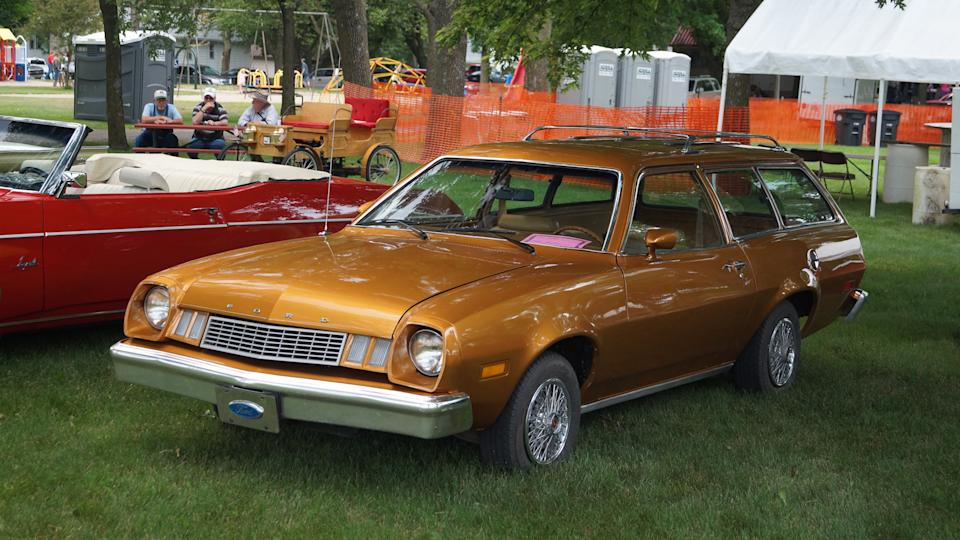 1978-Ford-Pinto