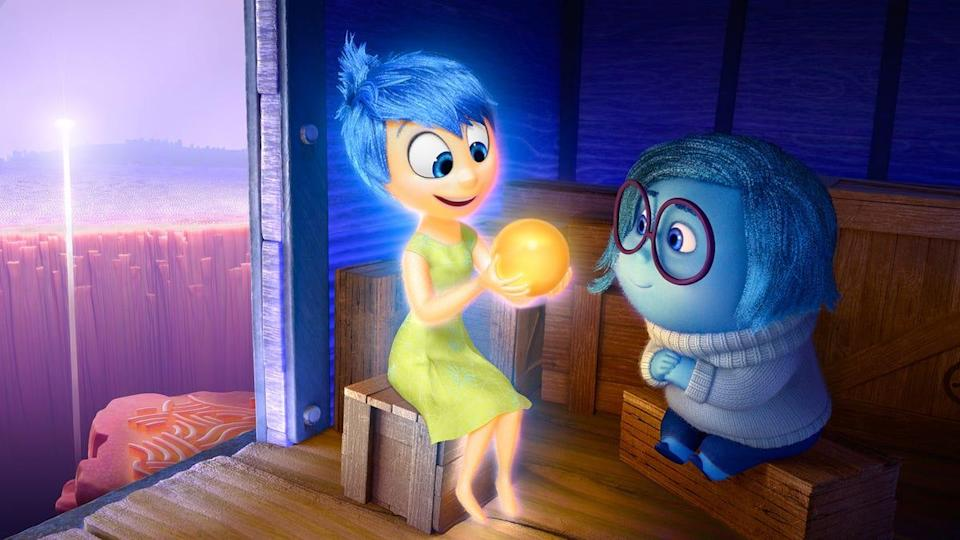 inside out gg