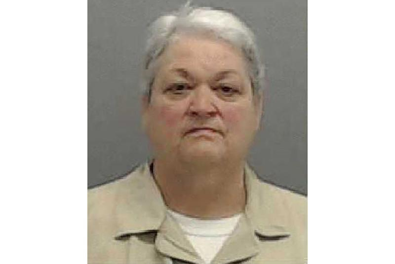Ga. Mom in Prison for Killing Daughter, 11 — and Suspected in Deaths of 3 More Kids — Could Go Free