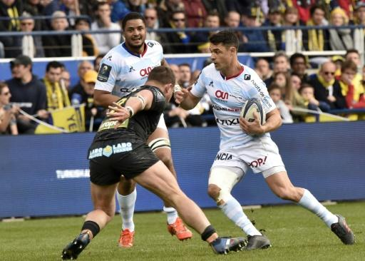 Dan Carter says he is not expecting an easy ride in Japan