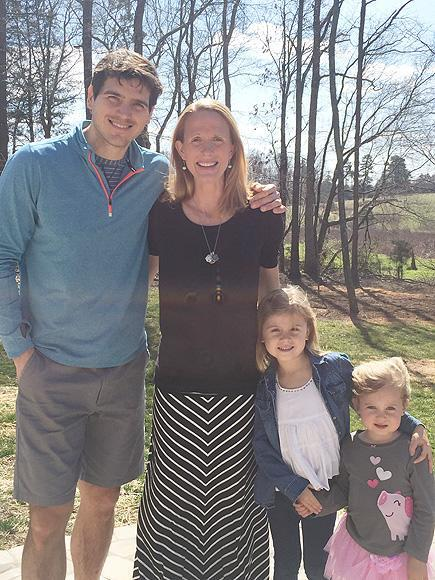 Couple Who Lost Septuplets Last Year About to Welcome a New Baby| Health, Real People Stories