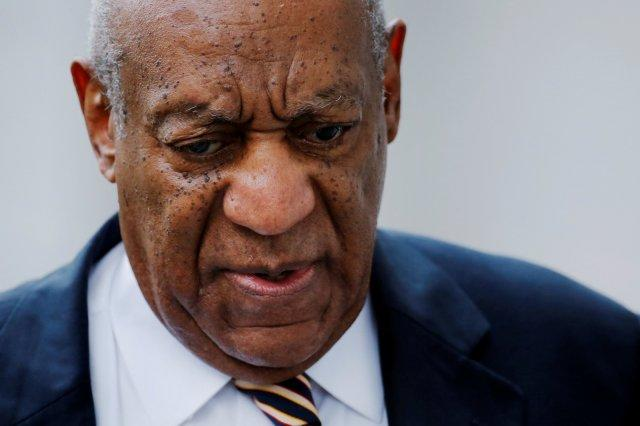 after-decades-of-accusations-dozens-of-accusers-bill-cosby-awaits-verdict-in-sexual-assault-case