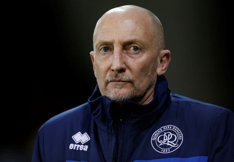 Grimsby Town land Holloway after sealing deal with fish and chips