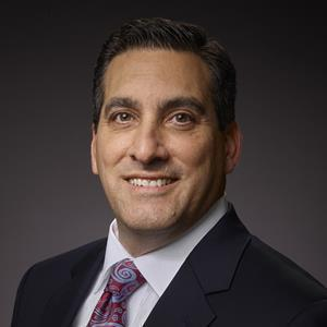 Sam Errigo has been promoted to Chief Operating Officer, Konica Minolta Business Solutions, U.S.A., Inc., effective April 1, 2021.