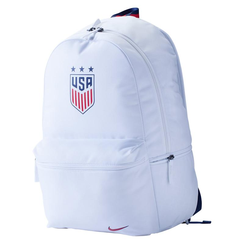 Nike USWNT Backpack