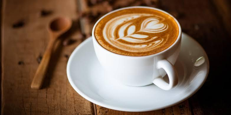 University of Florence to offer masters degree in Coffee