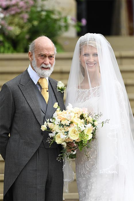 lady-gabriella-windsor-wedding-dress-dad