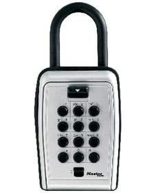 Master Lock Offers Tips for Summer Home Safety