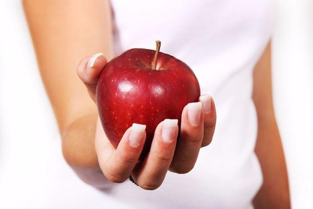 An Apple a Day Keeps the Doctor Away, Really? Check Facts Again!