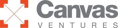 Canvas Ventures, the boutique firm for visionary builders. Visit Canvas.vc to learn more.