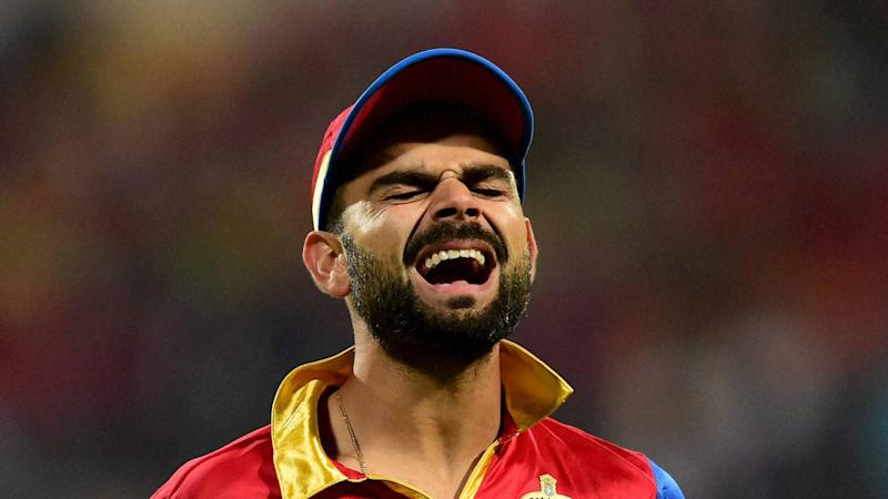 To Practice What He Preaches, Kohli Drops Pepsi, Fairness Products
