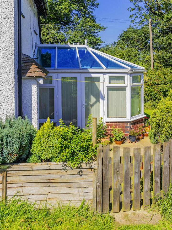 """<p><strong><strong>'Do I need planning permission?' is a common question many homeowners ask when it comes to home renovations such as sheds, porches, summer houses, conservatories and loft conversions.</strong></strong></p><p>As a rule, most minor house extensions don't need planning permission as long as you stick to guidelines and rules laid out by your Local Planning Authority (LPA). <a href=""""https://www.gov.uk/planning-permission-england-wales"""" target=""""_blank"""">You can find more information on your LPA here.</a> Always check with them first before starting your renovation. Remember: if your project needs planning permission and you do the work without getting it, you can be served an 'enforcement notice' ordering you to undo all the changes you have made.</p><p>For information on planning permission and the planning process, <a href=""""https://www.planningportal.co.uk/"""" target=""""_blank"""">Planning Portal</a> will provide you with a wealth of advice. But luckily, <a href=""""https://www.comparethemarket.com/home-insurance/content/renovation-nation/#/"""" target=""""_blank"""">Compare The Market has come up with a handy tool</a> which provides straightforward information on the most Googled extensions and whether they need planning permission. </p><p>Bare in mind that 'regardless of planning permission, most new structures or changes to an existing structure will be subject to Building Regulations,' Compare The Market's experts say. 'This involves submitting architectural drawings of the proposed project to the local authorities for approval and takes up to 8 weeks, for smaller projects you may be able to use a Building Notice which can take as little as 48 hours for approval.'</p><p>One minor change that probably will need planning permission is fencing. </p><p>'One of the top things people are looking to build themselves that they will need planning permission for is a fence next to their neighbours,' say Compare the Market. 'This is, however, only if it meets certain parameters"""