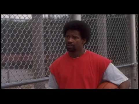 "<p>Here's a big three for you: Denzel. Spike. Ray Allen. Together, they created one of America's greatest sports movies—and a fictional basketball legend, Jesus Shuttleworth, worth imitating on your nearest blacktop. </p><p><a class=""link rapid-noclick-resp"" href=""https://go.redirectingat.com?id=74968X1596630&url=https%3A%2F%2Fwww.hbomax.com%2Ffeature%2Furn%3Ahbo%3Afeature%3AGXdMG8wfBlsPCwwEAAAqZ&sref=https%3A%2F%2Fwww.esquire.com%2Fentertainment%2Fmovies%2Fg35307948%2Fbest-movies-on-hbo-max%2F"" rel=""nofollow noopener"" target=""_blank"" data-ylk=""slk:Watch Now"">Watch Now</a><br></p><p><a href=""https://www.youtube.com/watch?v=h4uJ6938buE"" rel=""nofollow noopener"" target=""_blank"" data-ylk=""slk:See the original post on Youtube"" class=""link rapid-noclick-resp"">See the original post on Youtube</a></p>"