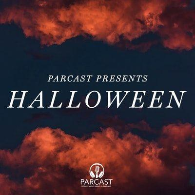 """<p>Every episode of <em>Parcast Presents: Halloween</em> is dedicated to a different freaky topic: ghosts, ghouls, urban legends, serial killers, and more. From stories about Marie Antoinette to your classic babysitting-gigs-gone-wrong, there's plenty of yikes-inducing content to go around. </p><p><a class=""""link rapid-noclick-resp"""" href=""""https://open.spotify.com/show/3j3GybU9u03zLYqLUOSfPB?si=qVH19ZeGTXO4exMIgjwqyQ"""" rel=""""nofollow noopener"""" target=""""_blank"""" data-ylk=""""slk:Stream Now"""">Stream Now</a></p>"""