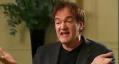Why Quentin Tarantino Needs to Stop Deflecting The Violence Question