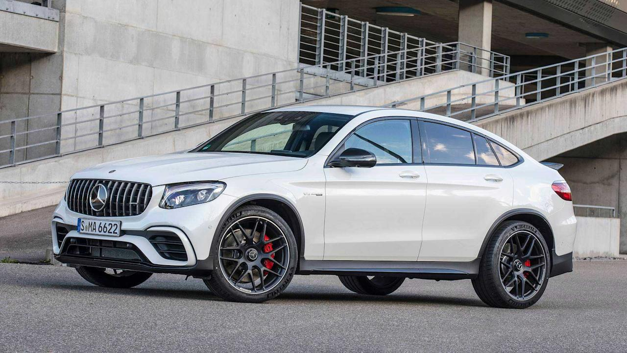 "<p>It's true that many people have a problem with <a href=""https://uk.motor1.com/mercedes-benz/"">Mercedes-Benz</a> calling this four-door crossover a <em>coupe</em>, but the Golden Ratio only applies to shapes, not letters. Does it really deserve to be the second ugliest vehicle built in the last 10 years?</p><h2>An eye for design:</h2><ul><li><a href=""https://uk.motor1.com/news/374756/lambo-countach-reimagined-rendering/?utm_campaign=yahoo-feed"">Lamborghini Countach modernised in new renderings</a></li><br><li><a href=""https://uk.motor1.com/news/380055/f-type-mid-engine-rendering/?utm_campaign=yahoo-feed"">Jaguar F-Type imagined as mid-engined coupe with C-X75 styling</a></li><br></ul>"