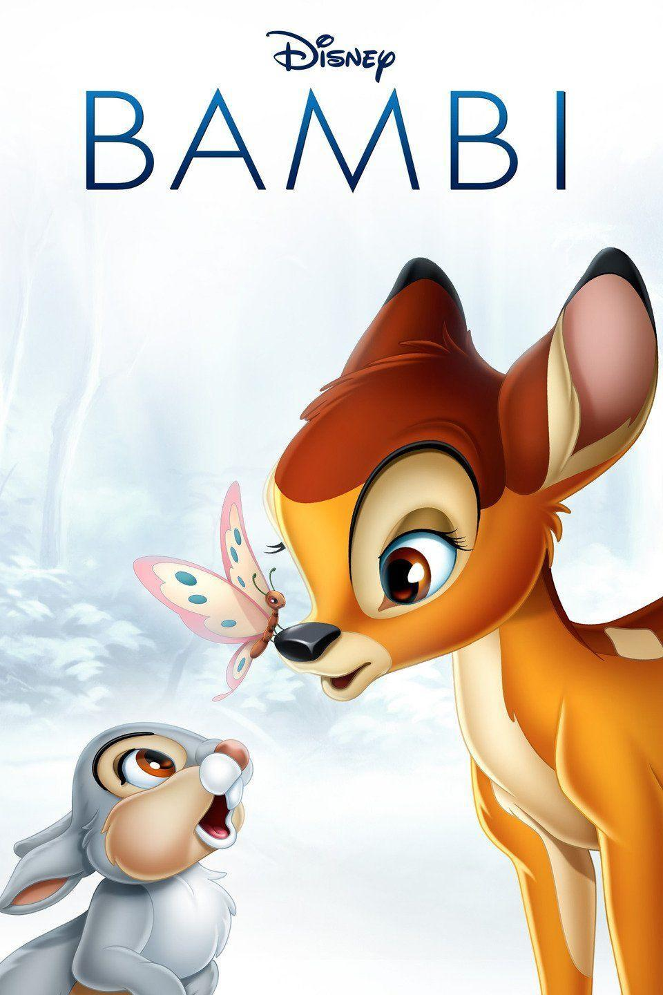 """<p><a href=""""https://variety.com/2020/film/news/bambi-disney-remake-1203479063/"""" rel=""""nofollow noopener"""" target=""""_blank"""" data-ylk=""""slk:According to"""" class=""""link rapid-noclick-resp"""">According to </a><em><a href=""""https://variety.com/2020/film/news/bambi-disney-remake-1203479063/"""" rel=""""nofollow noopener"""" target=""""_blank"""" data-ylk=""""slk:Variety"""" class=""""link rapid-noclick-resp"""">Variety</a></em>, Disney is working on a live-action-ish remake of Bambi. It will use the same kind of CGI realness that <em>The Lion King</em> got for its remake back in 2019. </p><p><a class=""""link rapid-noclick-resp"""" href=""""https://www.amazon.com/Bambi-Theatrical-Version-Bobbie-Stewart/dp/B072L4799K/ref=sr_1_2?dchild=1&keywords=bambi&qid=1584723933&sr=8-2&tag=syn-yahoo-20&ascsubtag=%5Bartid%7C10065.g.2936%5Bsrc%7Cyahoo-us"""" rel=""""nofollow noopener"""" target=""""_blank"""" data-ylk=""""slk:Watch the Original"""">Watch the Original</a></p>"""