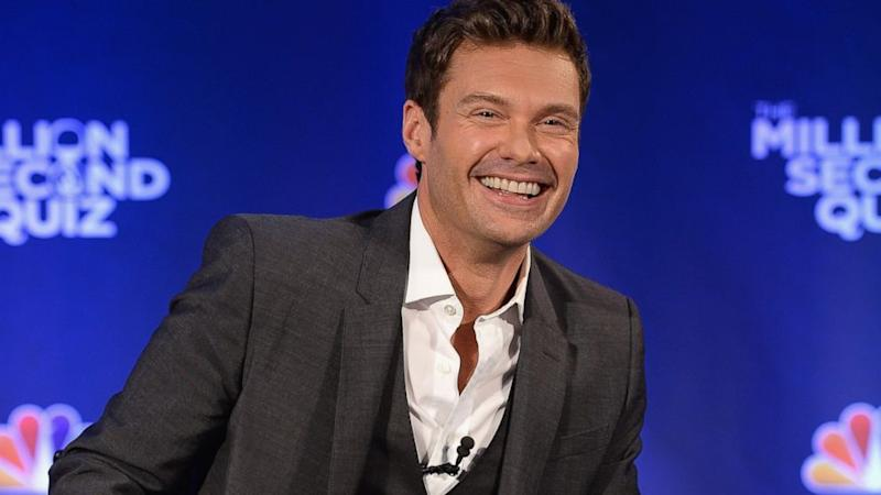 Typo iPhone Keyboard Case: Ryan Seacrest Invests $1M So He Can Toss His BlackBerry